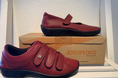 Arcopedico (2)