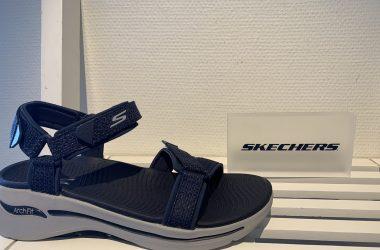 Skechers (2)