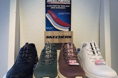 Skechers (5)