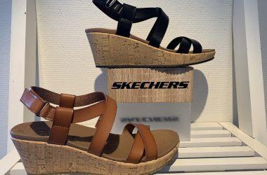 Skechers (7)